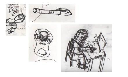 sketches-120816-collage